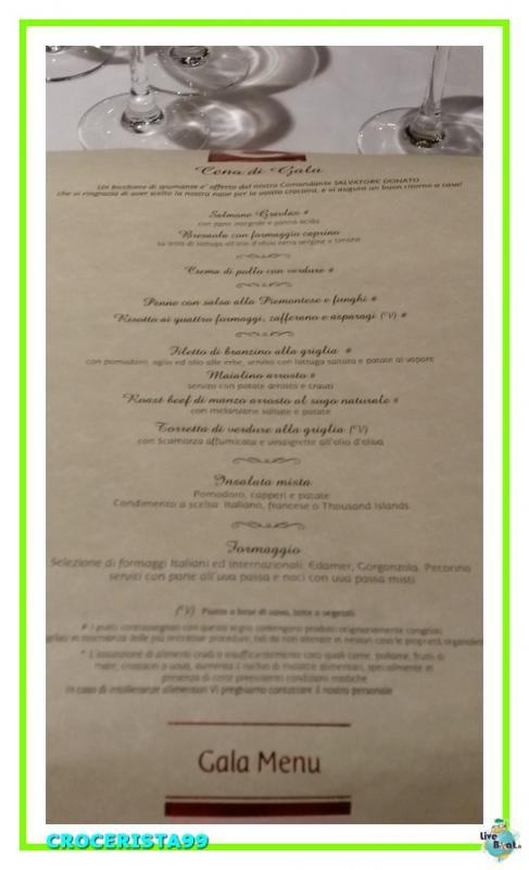 """Costa Fortuna """"Verde Lime"""" 22/26 novembre 2014-dscf1475-jpg"""