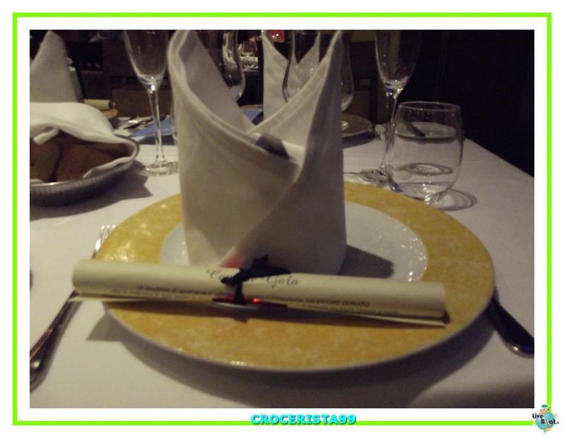 """Costa Fortuna """"Verde Lime"""" 22/26 novembre 2014-dscf1517-jpg"""