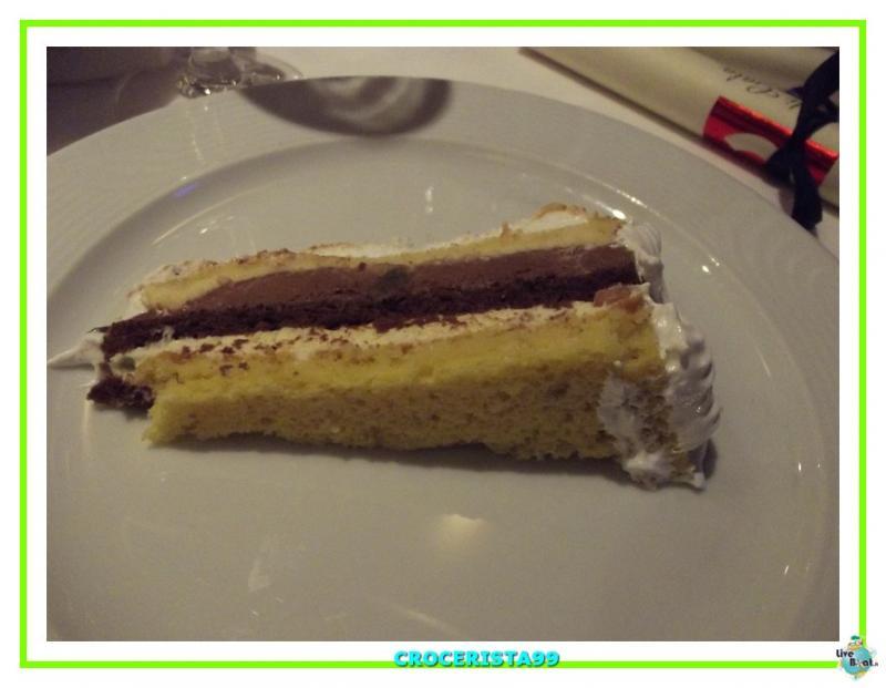 """Costa Fortuna """"Verde Lime"""" 22/26 novembre 2014-dscf1522-jpg"""