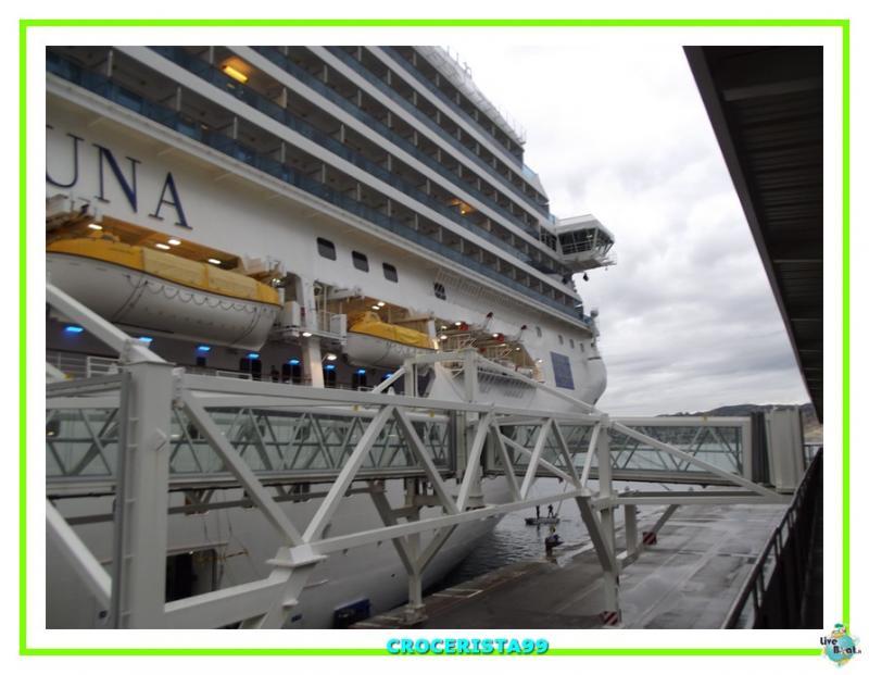 """Costa Fortuna """"Verde Lime"""" 22/26 novembre 2014-dscf1524-jpg"""