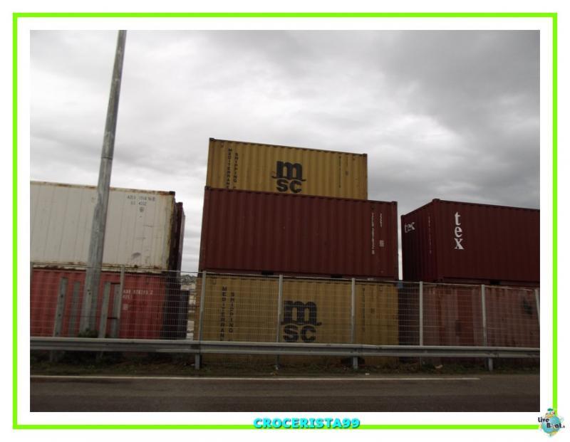 """Costa Fortuna """"Verde Lime"""" 22/26 novembre 2014-dscf1526-jpg"""