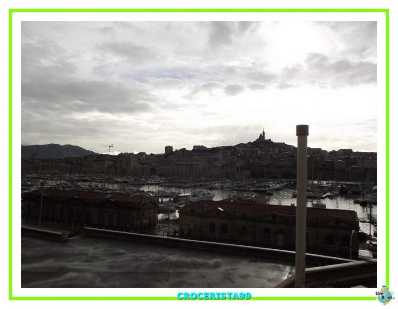 """Costa Fortuna """"Verde Lime"""" 22/26 novembre 2014-dscf1527-jpg"""