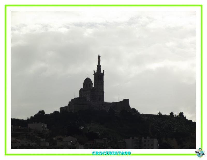 """Costa Fortuna """"Verde Lime"""" 22/26 novembre 2014-dscf1528-jpg"""