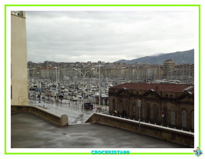 """Costa Fortuna """"Verde Lime"""" 22/26 novembre 2014-dscf1529-jpg"""