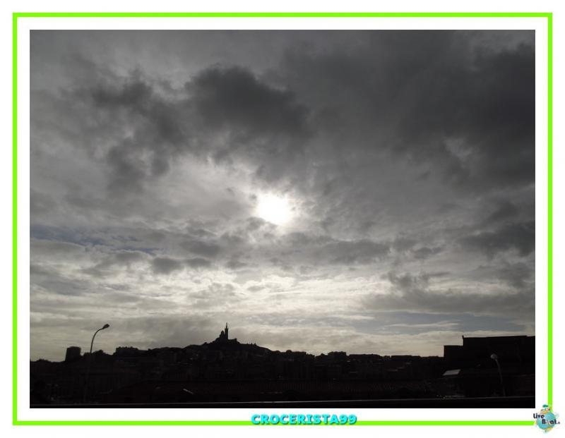 """Costa Fortuna """"Verde Lime"""" 22/26 novembre 2014-dscf1531-jpg"""