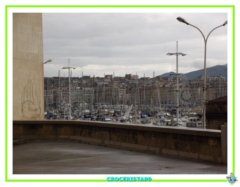"""Costa Fortuna """"Verde Lime"""" 22/26 novembre 2014-dscf1532-jpg"""