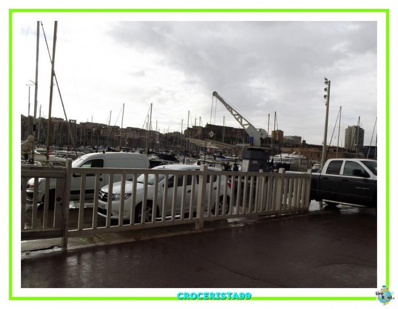 """Costa Fortuna """"Verde Lime"""" 22/26 novembre 2014-dscf1539-jpg"""