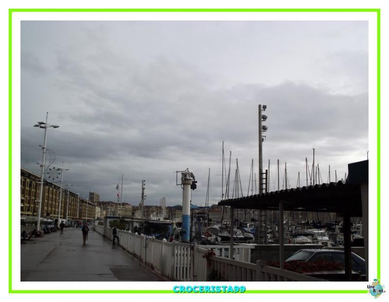 """Costa Fortuna """"Verde Lime"""" 22/26 novembre 2014-dscf1540-jpg"""