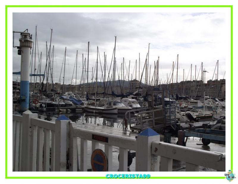 """Costa Fortuna """"Verde Lime"""" 22/26 novembre 2014-dscf1541-jpg"""