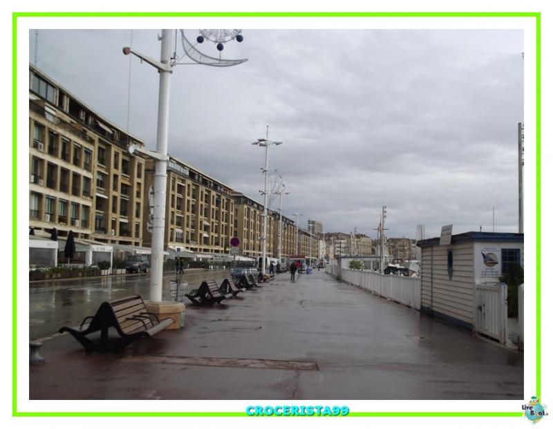 """Costa Fortuna """"Verde Lime"""" 22/26 novembre 2014-dscf1542-jpg"""