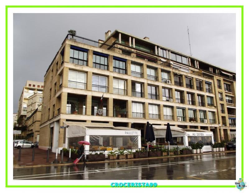 """Costa Fortuna """"Verde Lime"""" 22/26 novembre 2014-dscf1543-jpg"""