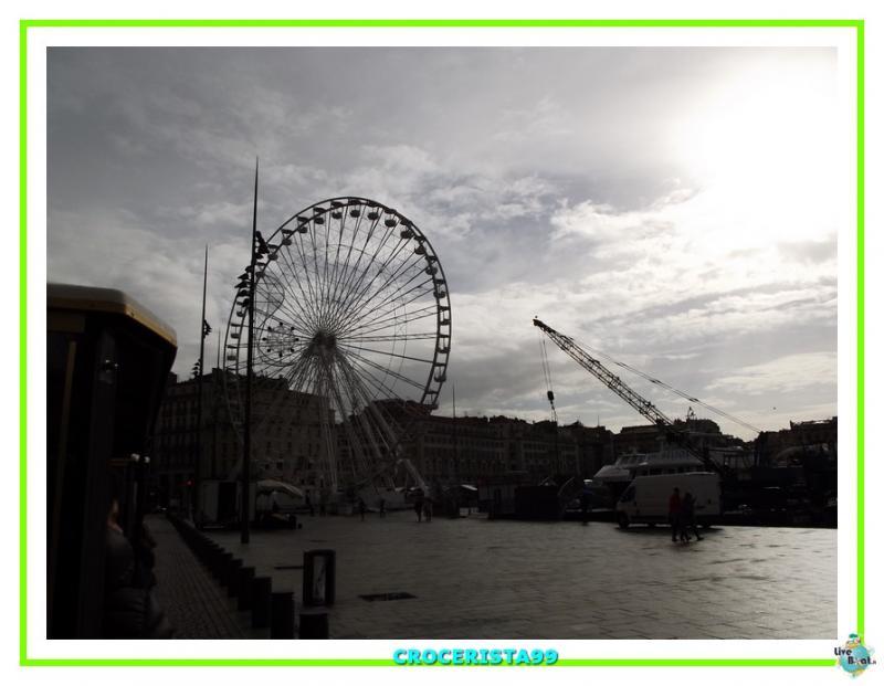 """Costa Fortuna """"Verde Lime"""" 22/26 novembre 2014-dscf1550-jpg"""