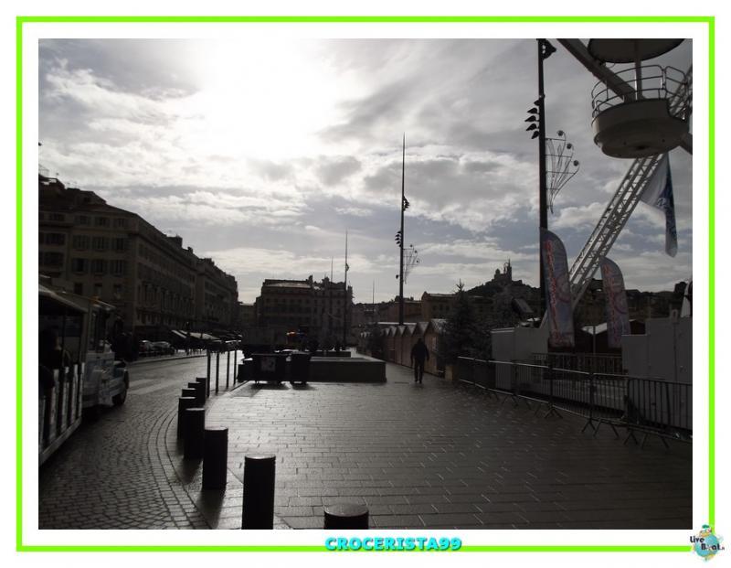 """Costa Fortuna """"Verde Lime"""" 22/26 novembre 2014-dscf1552-jpg"""