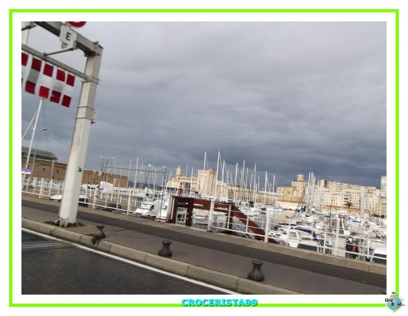 """Costa Fortuna """"Verde Lime"""" 22/26 novembre 2014-dscf1571-jpg"""