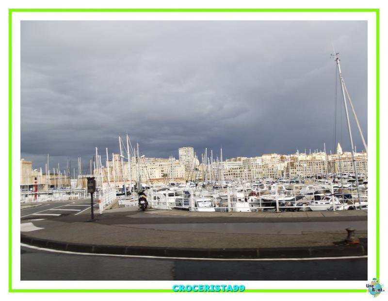 """Costa Fortuna """"Verde Lime"""" 22/26 novembre 2014-dscf1572-jpg"""