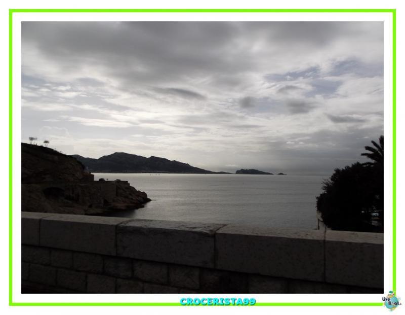 """Costa Fortuna """"Verde Lime"""" 22/26 novembre 2014-dscf1603-jpg"""
