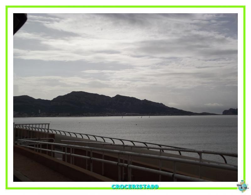 """Costa Fortuna """"Verde Lime"""" 22/26 novembre 2014-dscf1606-jpg"""