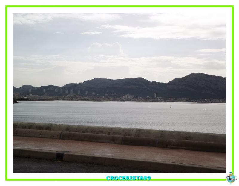 """Costa Fortuna """"Verde Lime"""" 22/26 novembre 2014-dscf1607-jpg"""