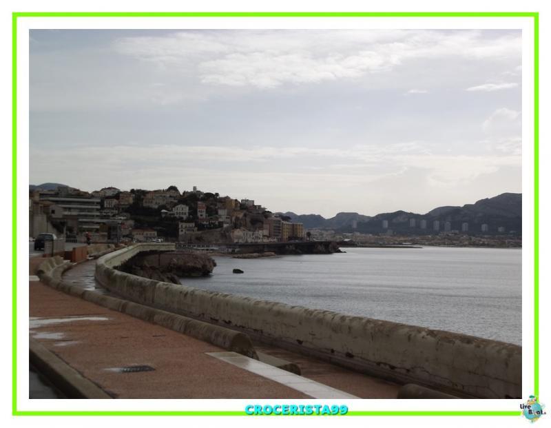 """Costa Fortuna """"Verde Lime"""" 22/26 novembre 2014-dscf1608-jpg"""