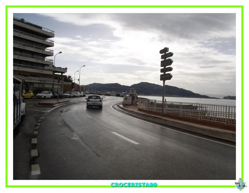 """Costa Fortuna """"Verde Lime"""" 22/26 novembre 2014-dscf1613-jpg"""