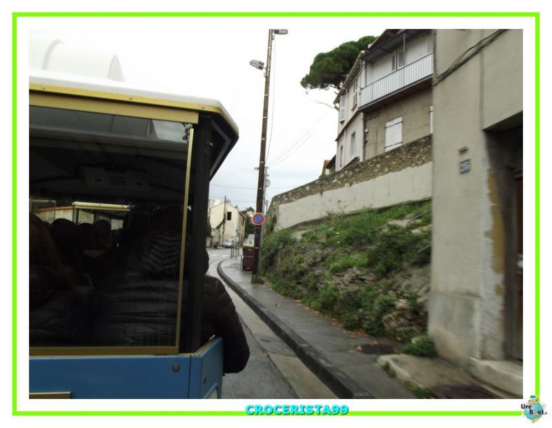 """Costa Fortuna """"Verde Lime"""" 22/26 novembre 2014-dscf1617-jpg"""