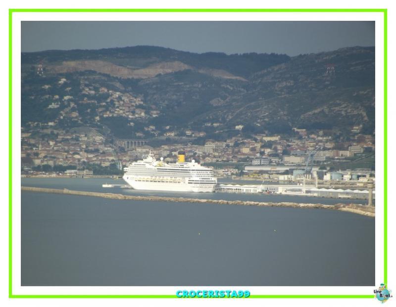 """Costa Fortuna """"Verde Lime"""" 22/26 novembre 2014-dscf1646-jpg"""