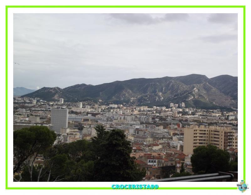 """Costa Fortuna """"Verde Lime"""" 22/26 novembre 2014-dscf1657-jpg"""