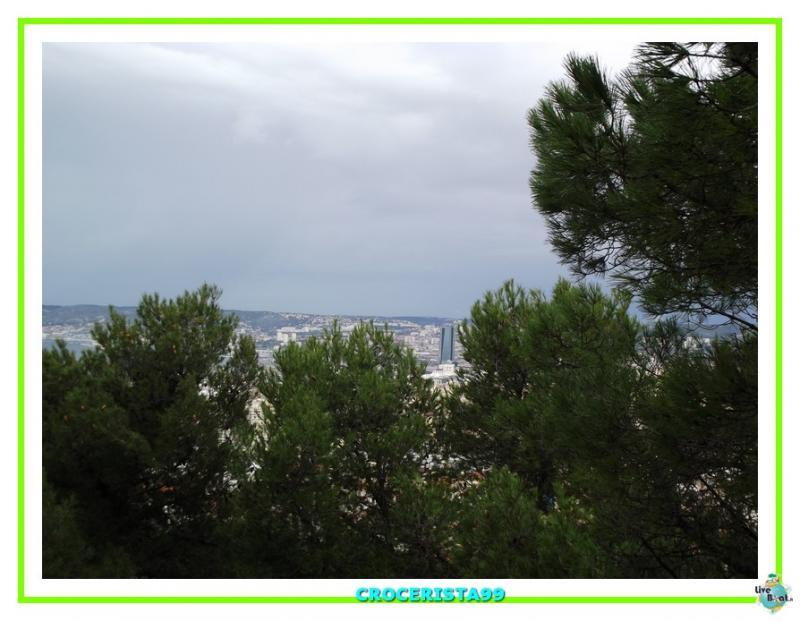 """Costa Fortuna """"Verde Lime"""" 22/26 novembre 2014-dscf1677-jpg"""