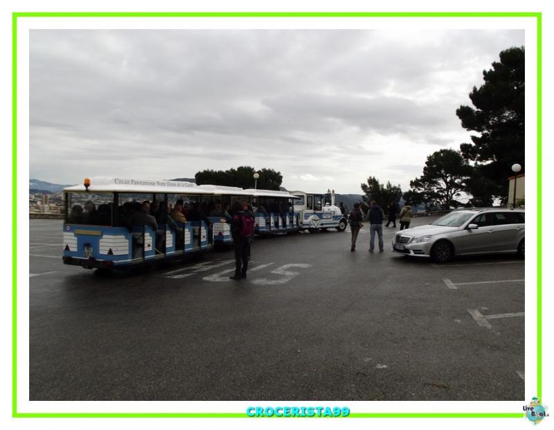 """Costa Fortuna """"Verde Lime"""" 22/26 novembre 2014-dscf1679-jpg"""