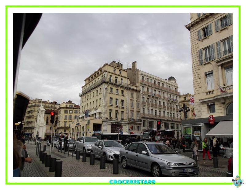 """Costa Fortuna """"Verde Lime"""" 22/26 novembre 2014-dscf1702-jpg"""
