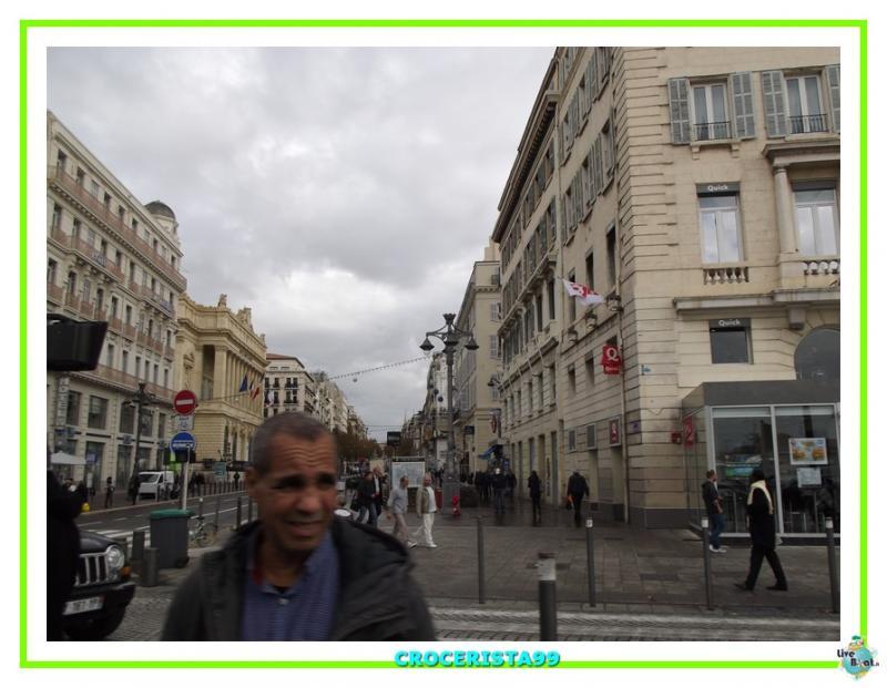"""Costa Fortuna """"Verde Lime"""" 22/26 novembre 2014-dscf1703-jpg"""