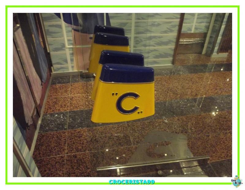 """Costa Fortuna """"Verde Lime"""" 22/26 novembre 2014-dscf1788-jpg"""