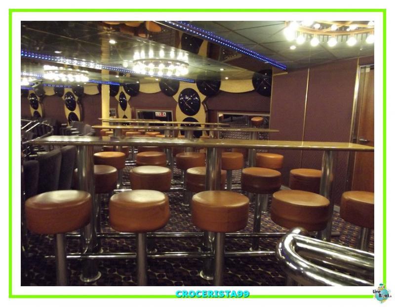 """Costa Fortuna """"Verde Lime"""" 22/26 novembre 2014-dscf1789-jpg"""