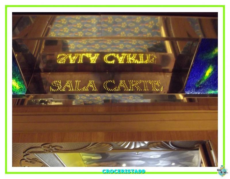 """Costa Fortuna """"Verde Lime"""" 22/26 novembre 2014-dscf1804-jpg"""