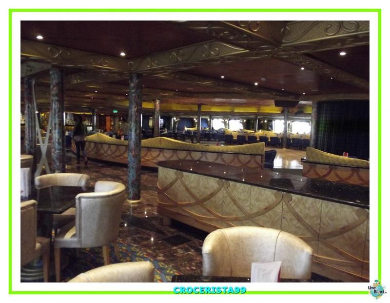 """Costa Fortuna """"Verde Lime"""" 22/26 novembre 2014-dscf1807-jpg"""
