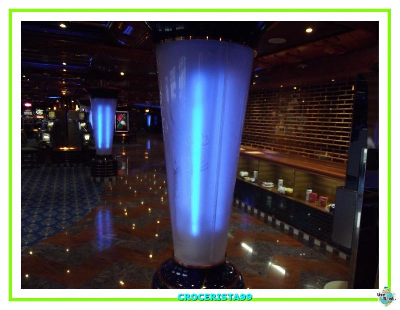 """Costa Fortuna """"Verde Lime"""" 22/26 novembre 2014-dscf1811-jpg"""