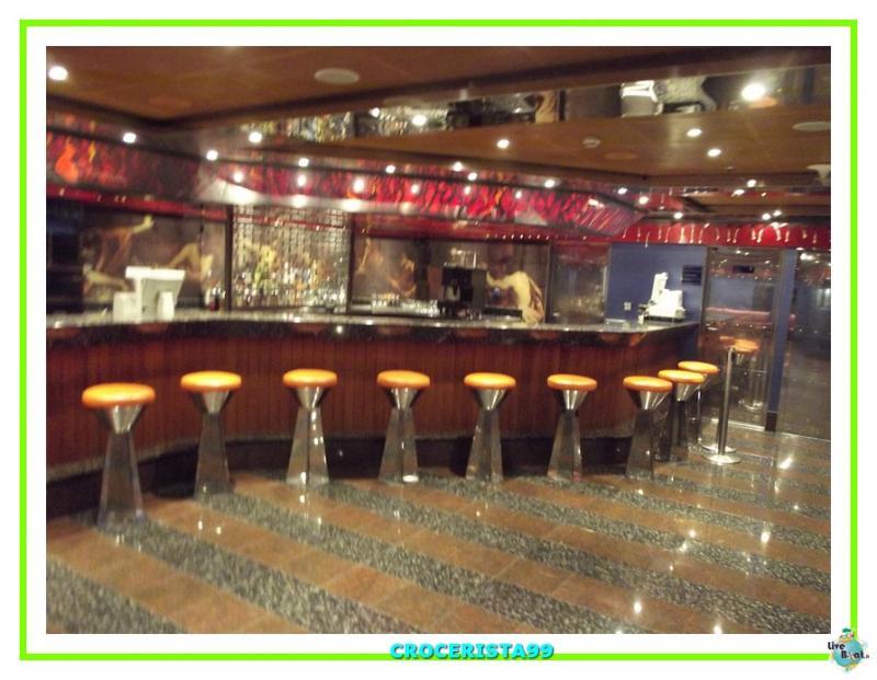 """Costa Fortuna """"Verde Lime"""" 22/26 novembre 2014-dscf1823-jpg"""