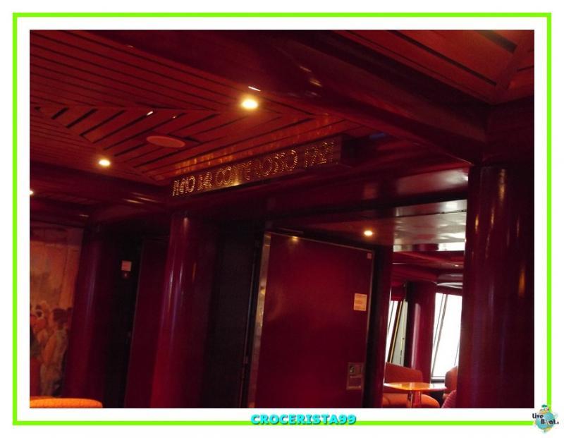 """Costa Fortuna """"Verde Lime"""" 22/26 novembre 2014-dscf1832-jpg"""