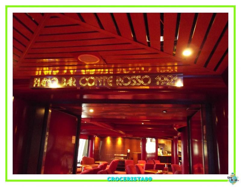 """Costa Fortuna """"Verde Lime"""" 22/26 novembre 2014-dscf1833-jpg"""