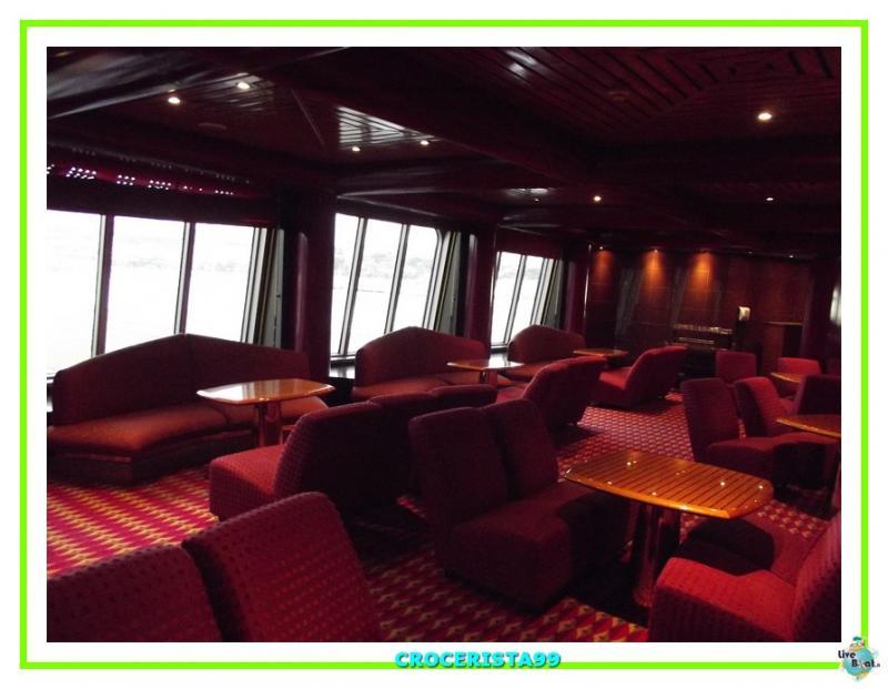 """Costa Fortuna """"Verde Lime"""" 22/26 novembre 2014-dscf1834-jpg"""