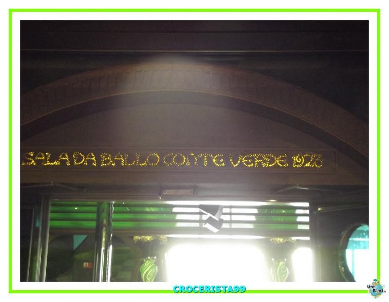 """Costa Fortuna """"Verde Lime"""" 22/26 novembre 2014-dscf1838-jpg"""
