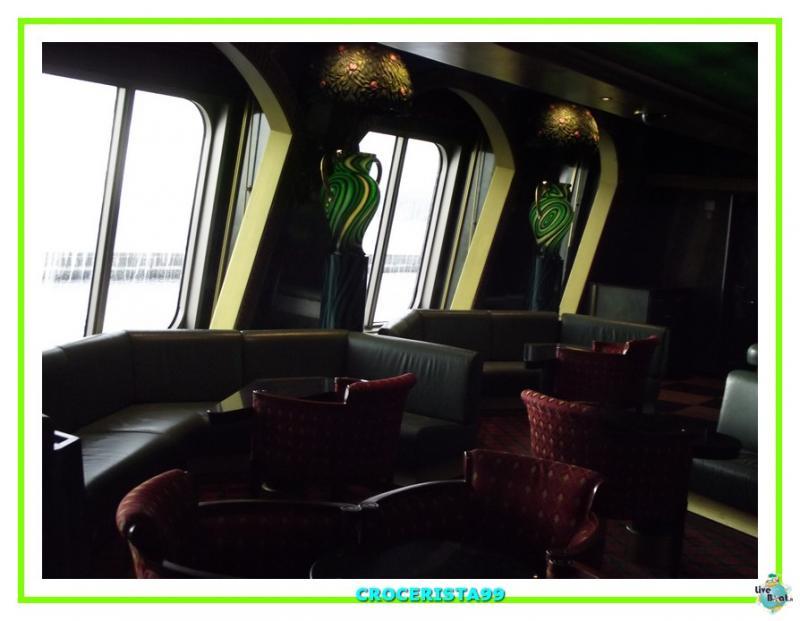 """Costa Fortuna """"Verde Lime"""" 22/26 novembre 2014-dscf1841-jpg"""