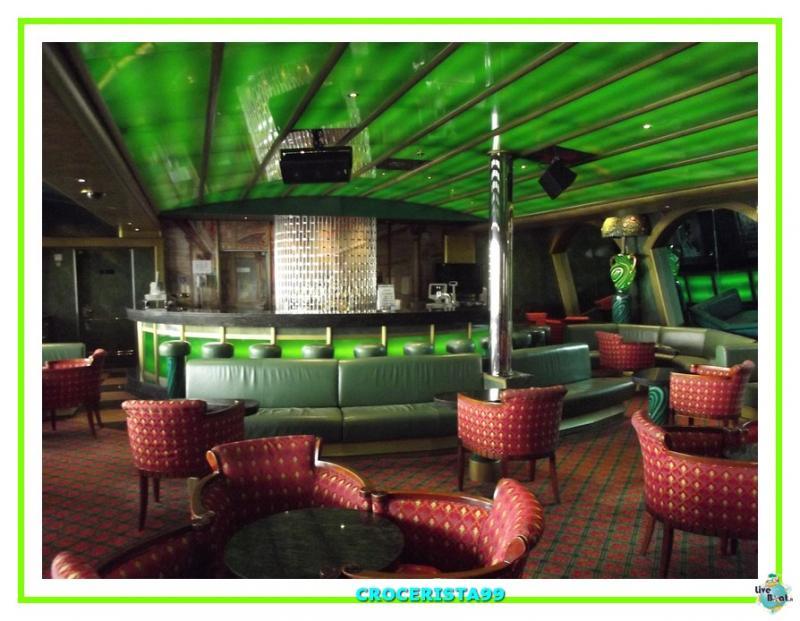 """Costa Fortuna """"Verde Lime"""" 22/26 novembre 2014-dscf1843-jpg"""