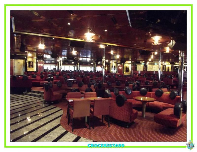 """Costa Fortuna """"Verde Lime"""" 22/26 novembre 2014-dscf1845-jpg"""