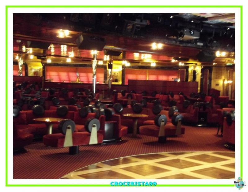 """Costa Fortuna """"Verde Lime"""" 22/26 novembre 2014-dscf1846-jpg"""