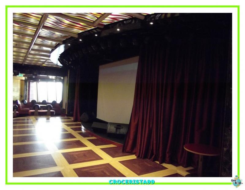 """Costa Fortuna """"Verde Lime"""" 22/26 novembre 2014-dscf1849-jpg"""