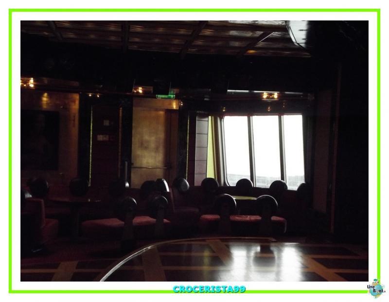 """Costa Fortuna """"Verde Lime"""" 22/26 novembre 2014-dscf1850-jpg"""