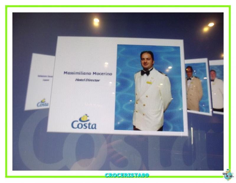 """Costa Fortuna """"Verde Lime"""" 22/26 novembre 2014-dscf1855-jpg"""