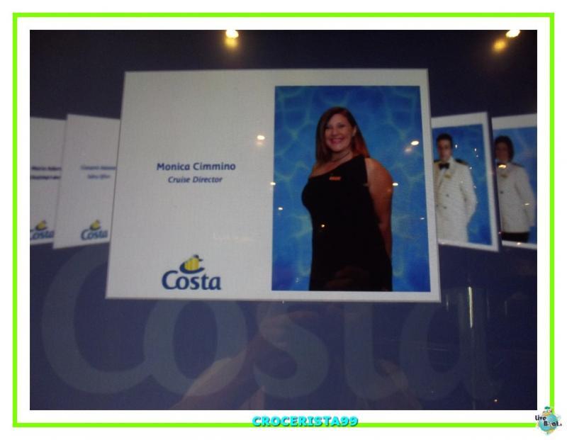 """Costa Fortuna """"Verde Lime"""" 22/26 novembre 2014-dscf1856-jpg"""