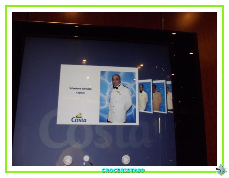 """Costa Fortuna """"Verde Lime"""" 22/26 novembre 2014-dscf1857-jpg"""